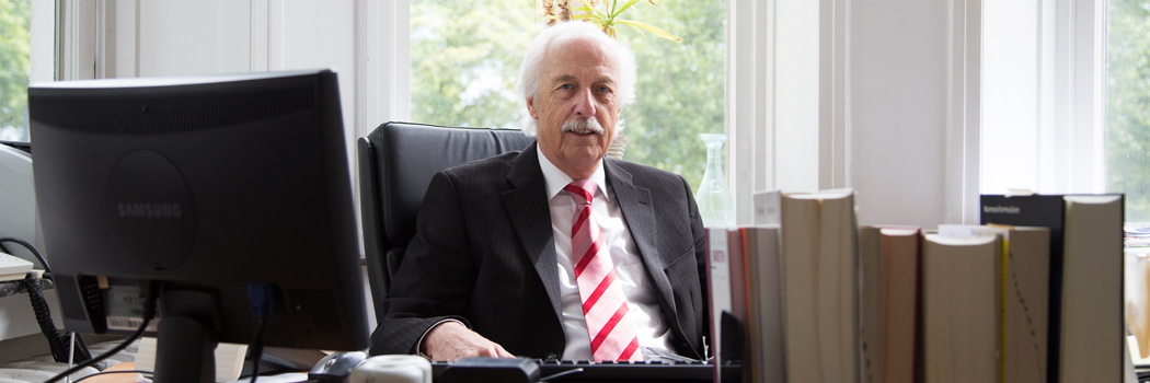 Dr. Christian Tietze