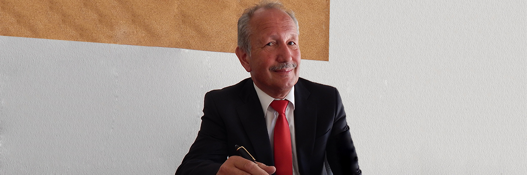 Raymund G. Reineke